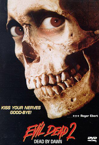 la mano toma vida propia Evil-dead-2